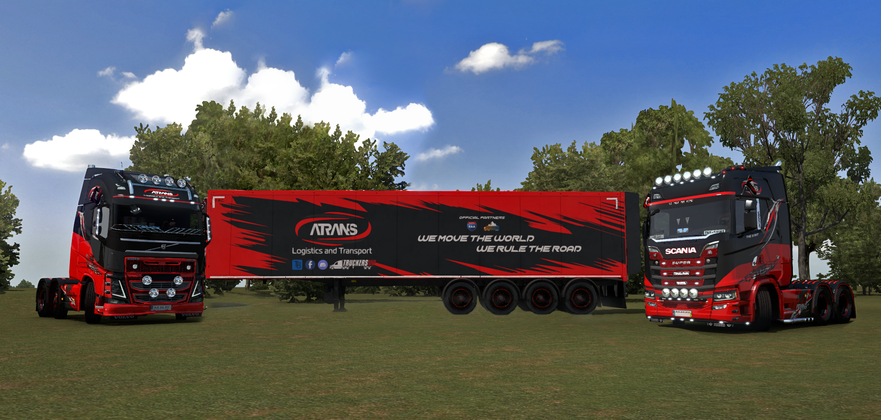 ets2_20210322_235946_00.png