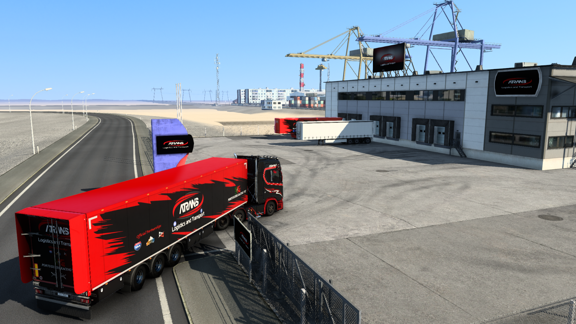 ets2_20210901_225256_00.png