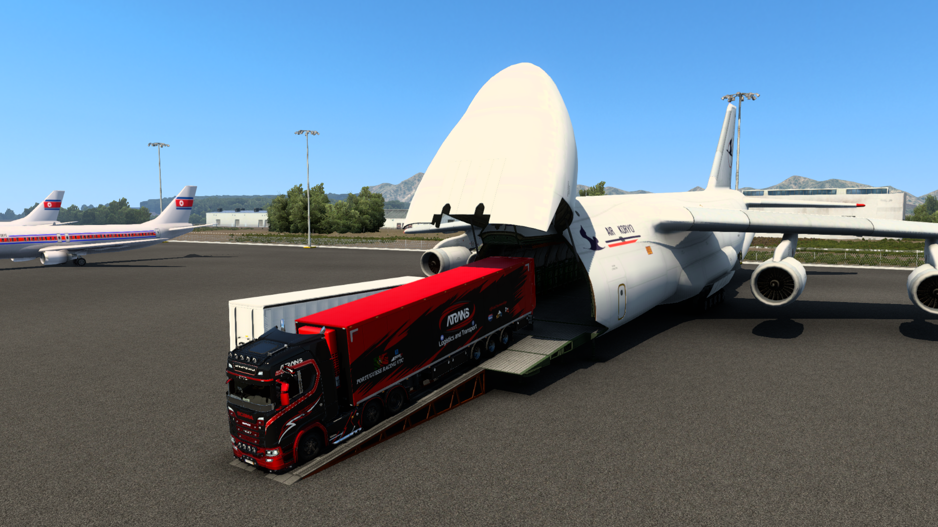 ets2_20210903_113647_00.png