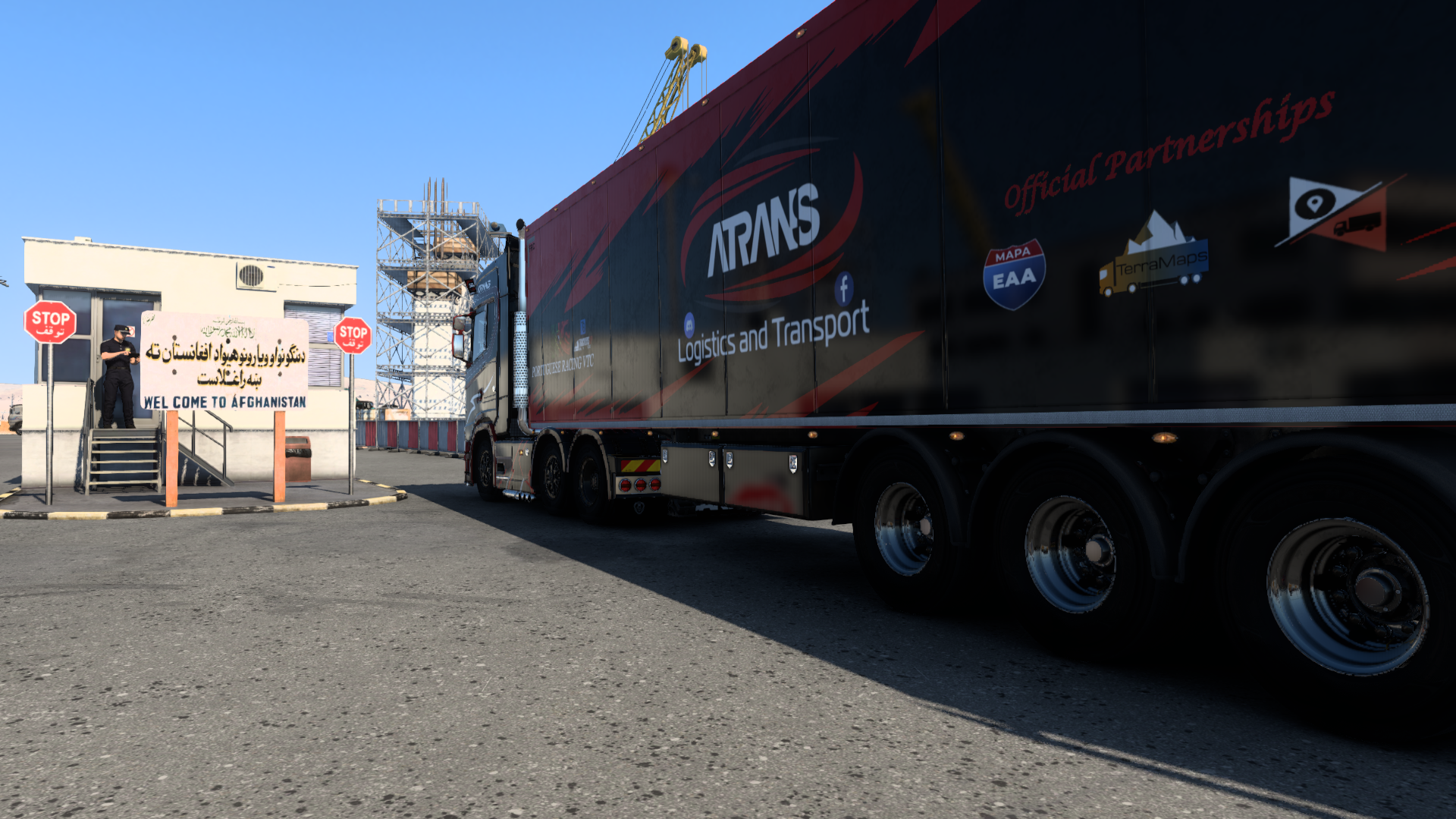 ets2_20210904_231508_00.png