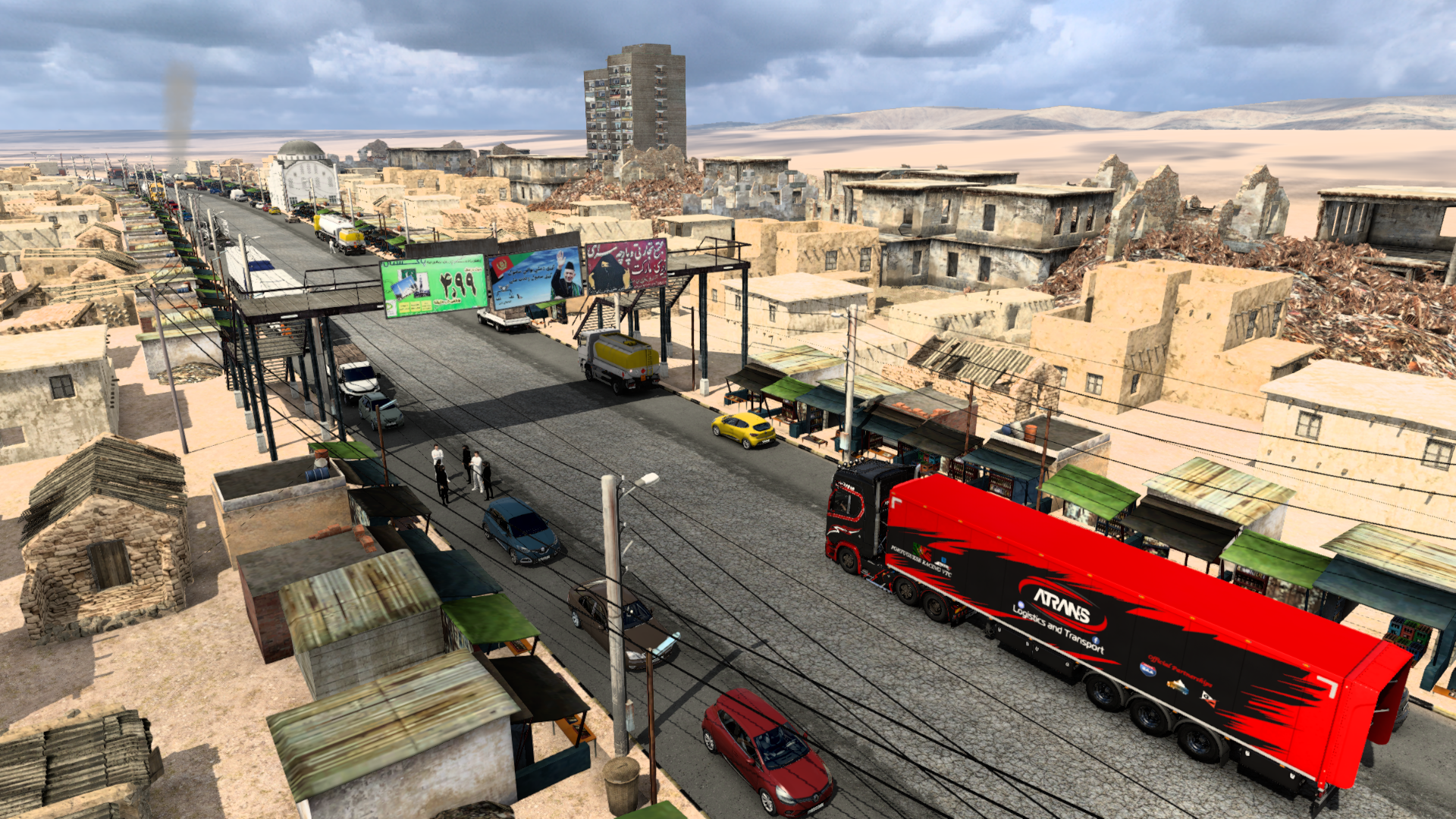 ets2_20210904_231850_00.png