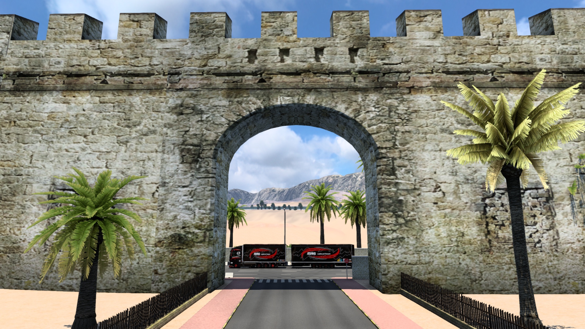 ets2_20210918_120829_00.png
