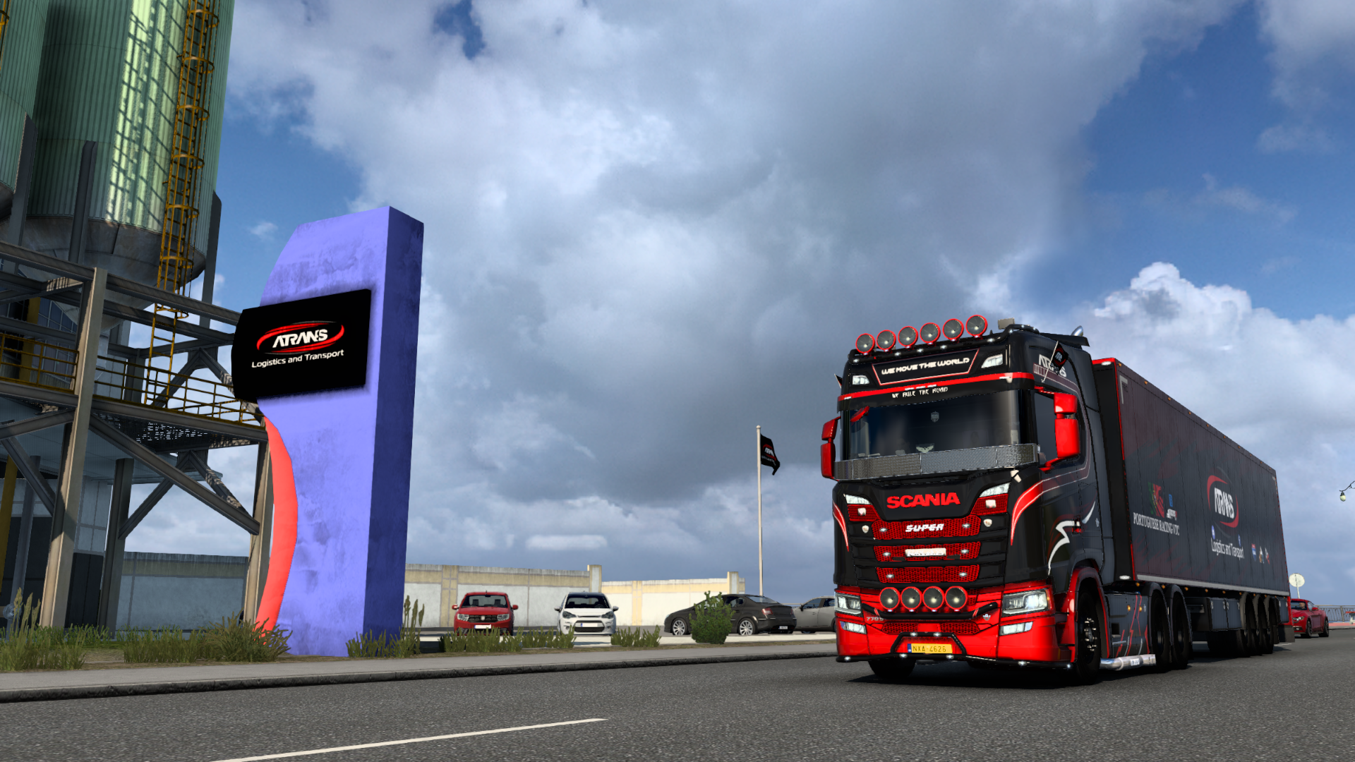 ets2_20211006_184349_00.png