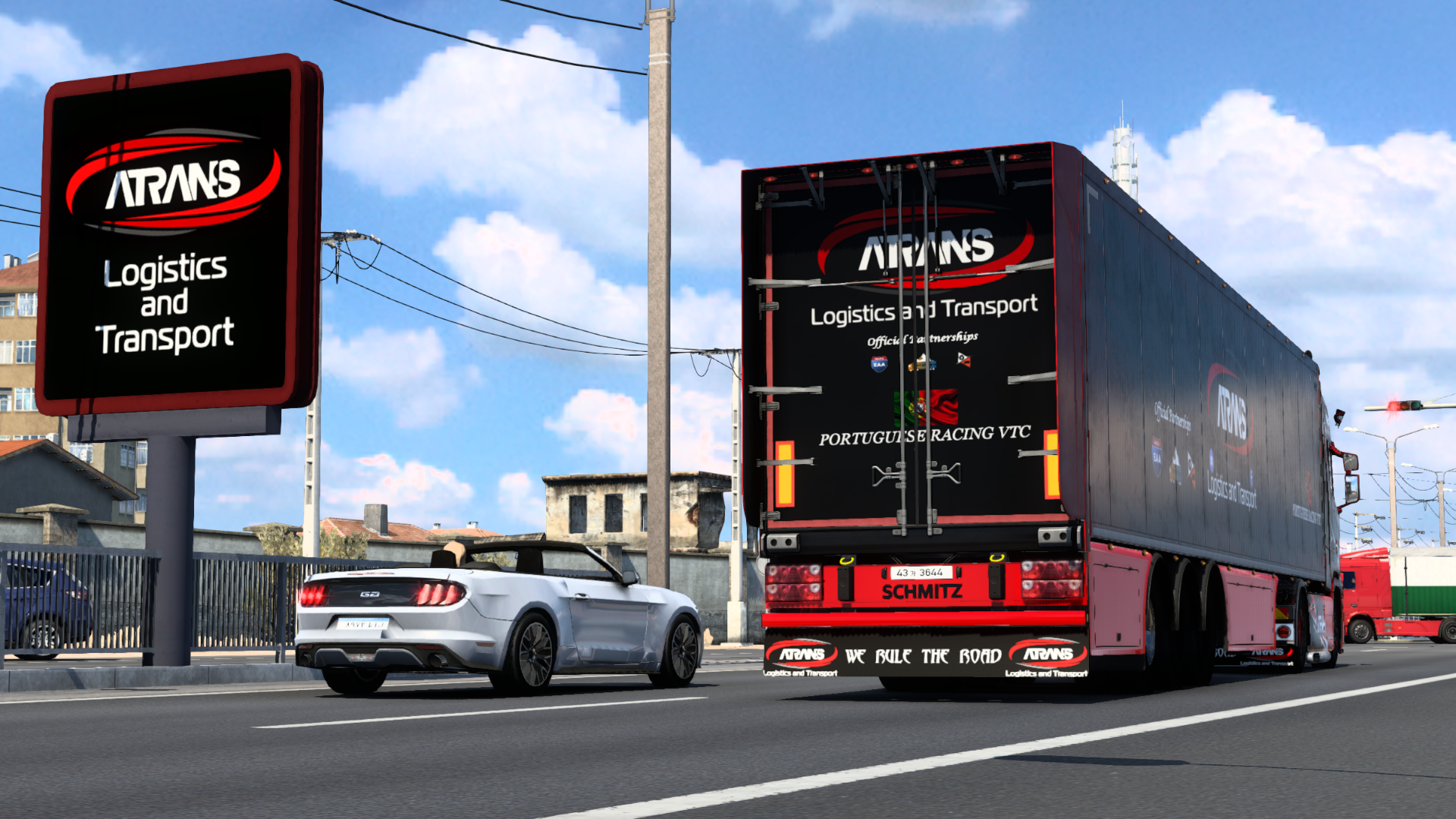 ets2_20211019_184404_00.png
