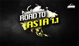 rtasia11.png