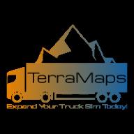 terramaps.net