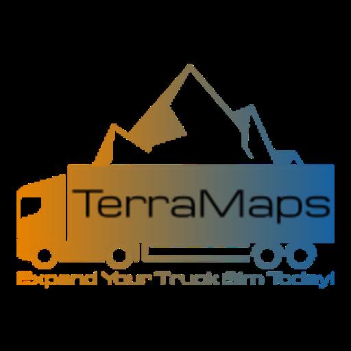 terramaps-512x512.png